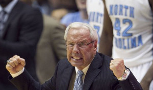 Roy Williams_Belmont loss_crop2