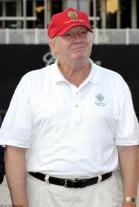 Trump fat1