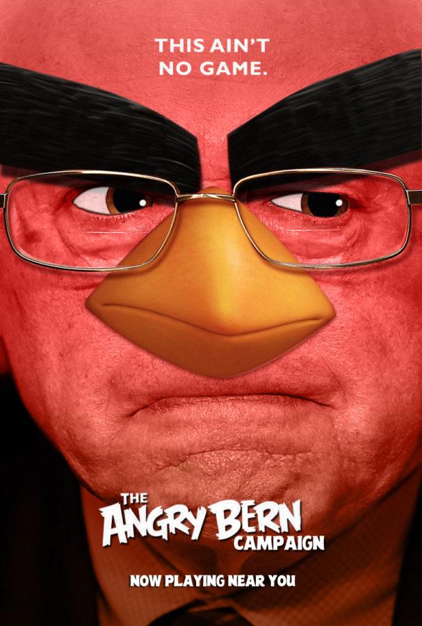angry-bern-2