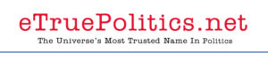 etruepolitics_logo-new_1