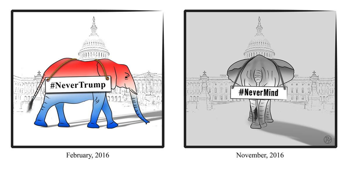 never-mind-november