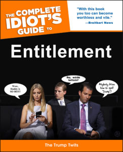 idiots-entitlement