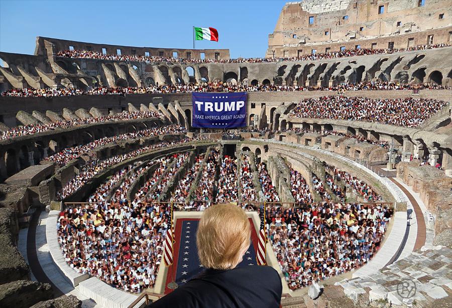 trump-coliseum