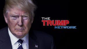 trump-network-grab-large