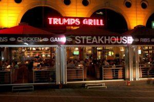 trumps-grill