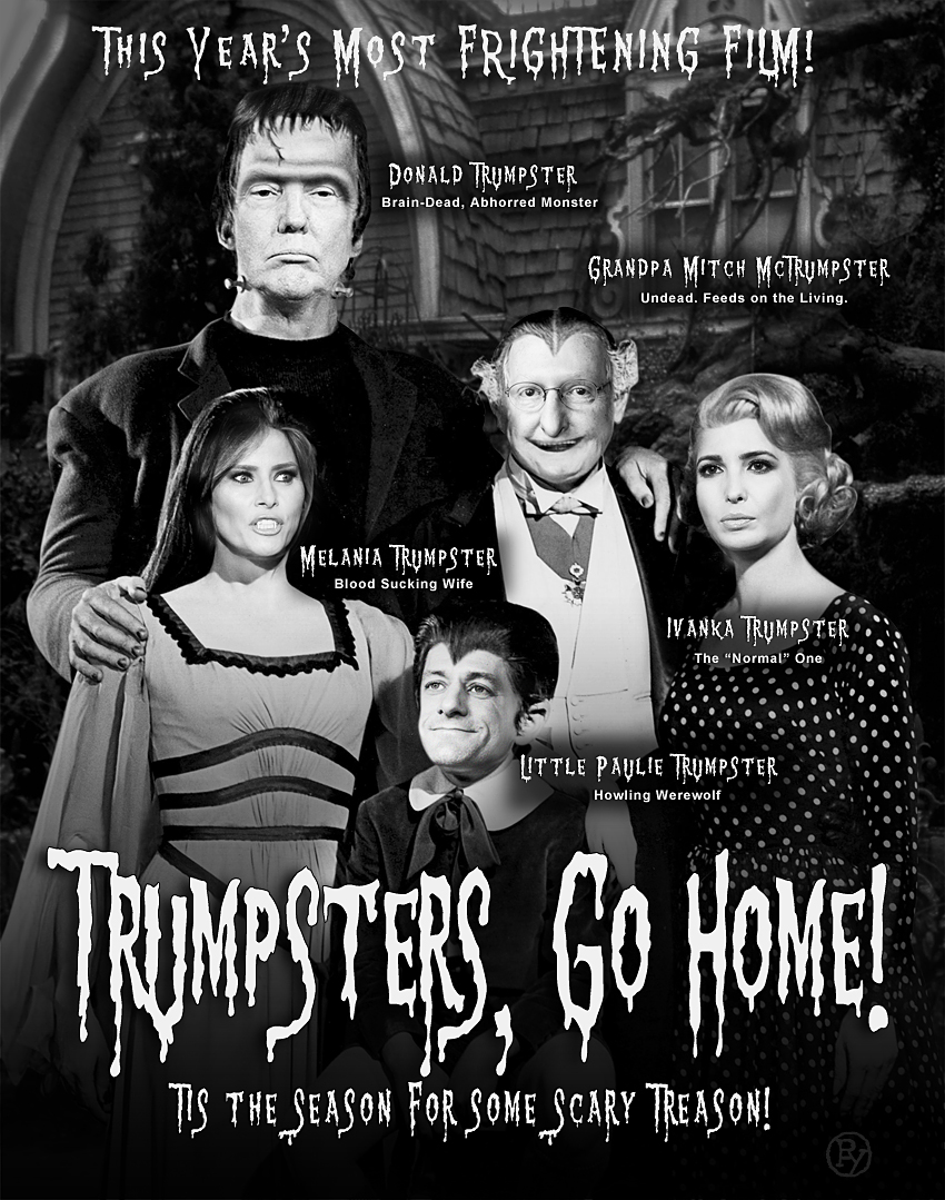 trumpsters-go-home_-bw