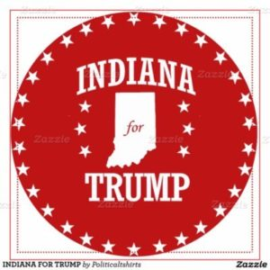trump-indiana