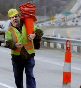 chris-christie-works-the-cones