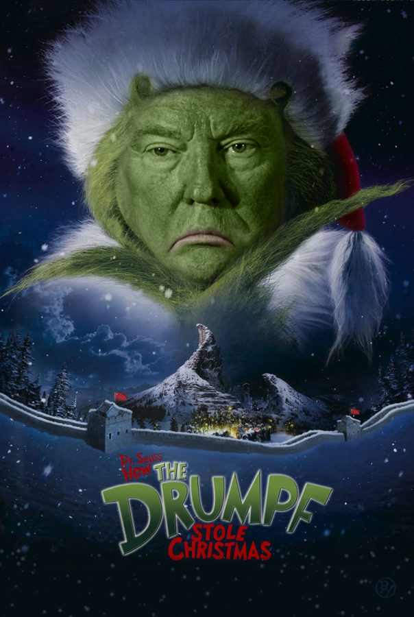 drumpf-stole-christmas850