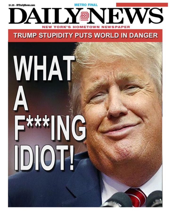 fucking-idiot-1