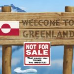 Greenland's Message to Trump