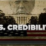 The State of U.S. Credibility (video)