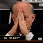 Trump Said to Be Leaning Toward Rep. Louie Gohmert for Supreme Court Vacancy