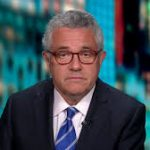 Demonstration Supporting Toobin Lacks Friction