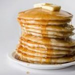 Mar-a-Lago Places Restrictions on Trump's Access to All-You-Can-Eat Pancake Breakfasts