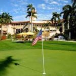 Melania Trump's Daring Attempt to Tunnel Out of Mar-a-Lago Thwarted by Security Forces
